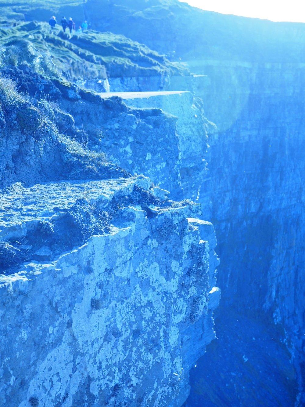 Cliffs_7.jpg