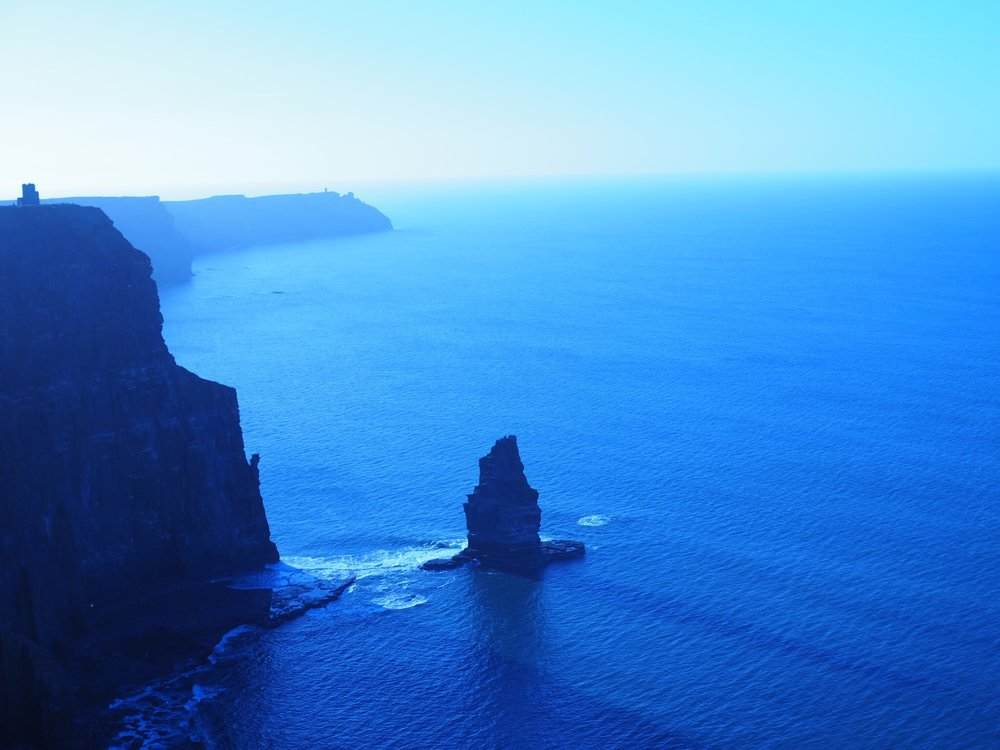 Cliffs_8.jpg
