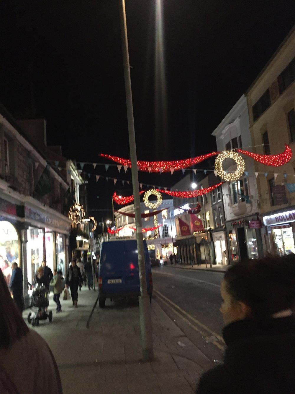 Galway_16.jpg