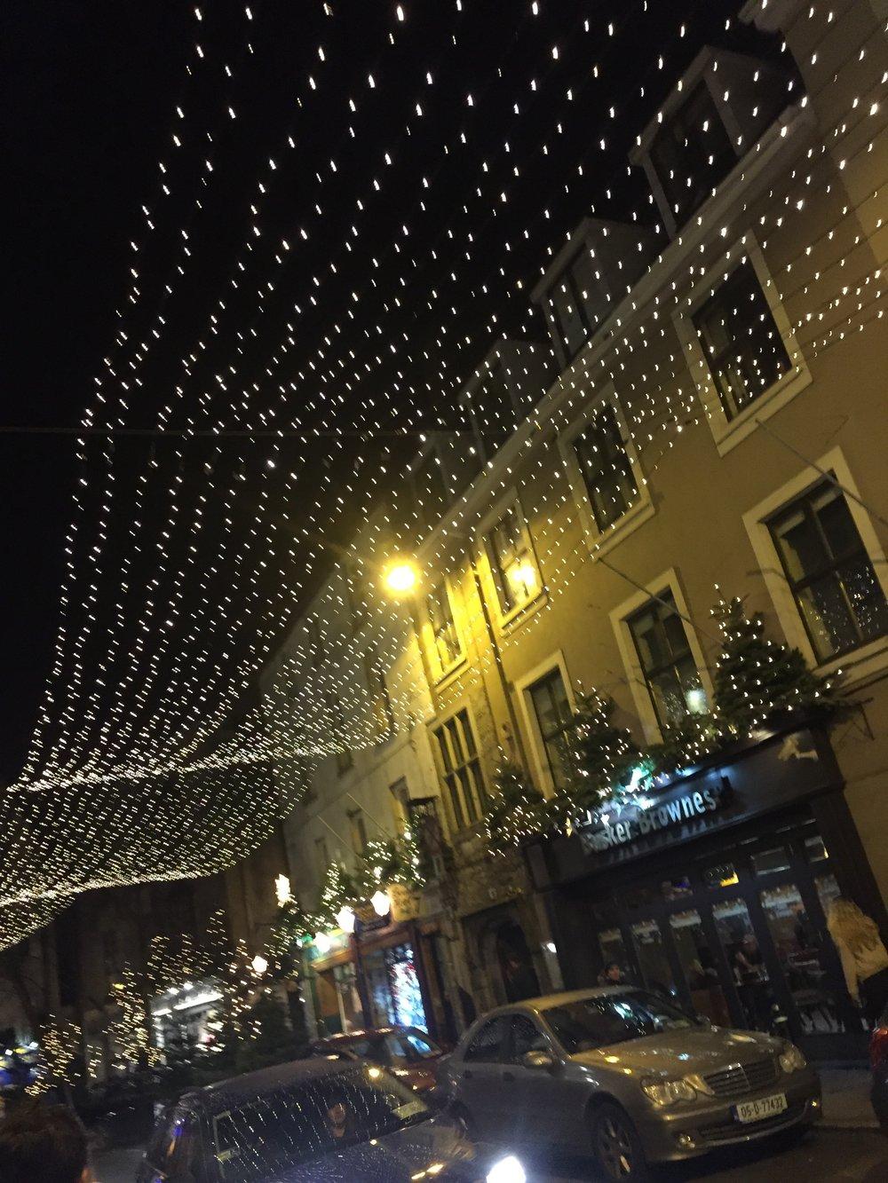Galway_17.jpg