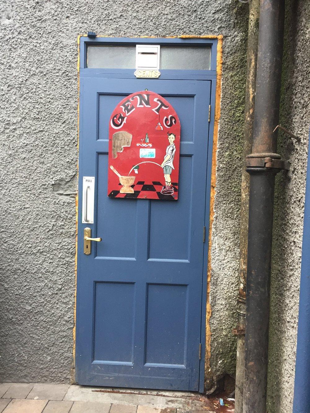 Galway_23.jpg
