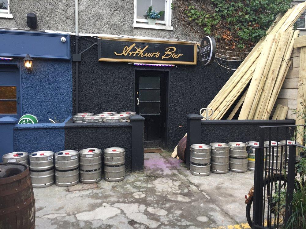 Galway_28.jpg