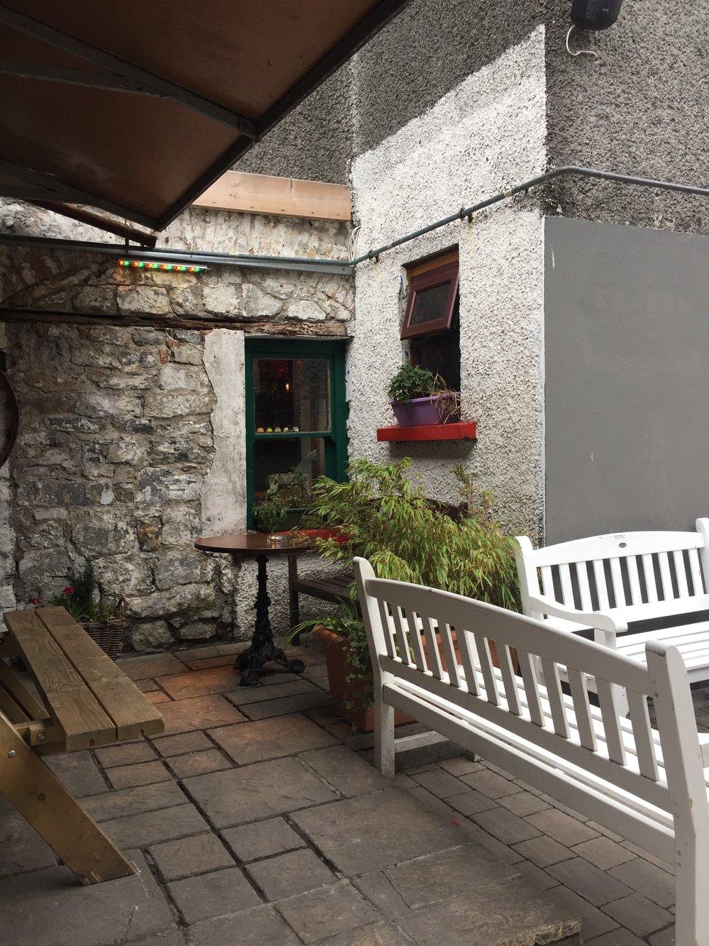 Galway_31.jpg