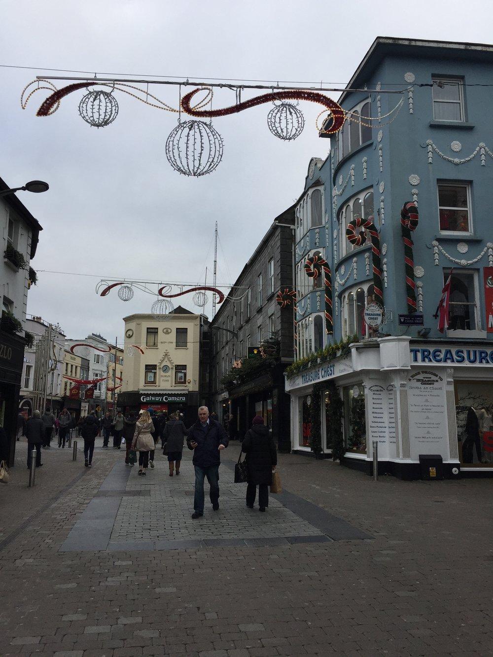 Galway_36.jpg