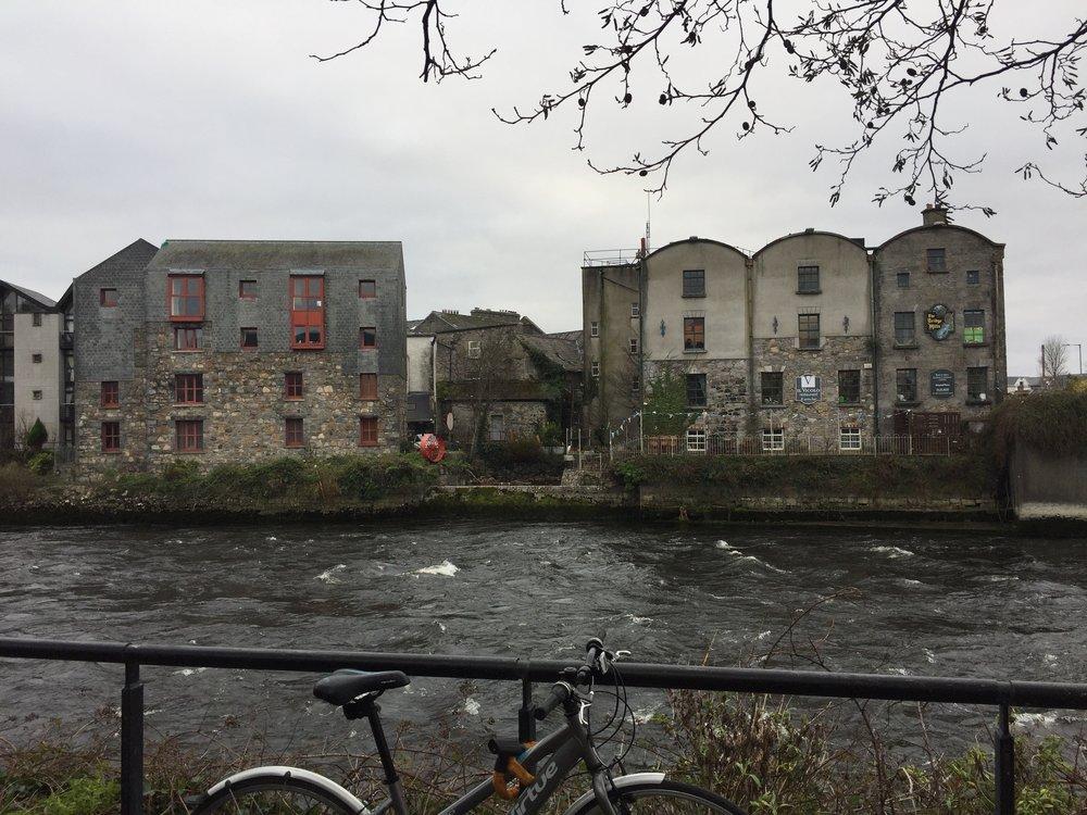 Galway_40.jpg