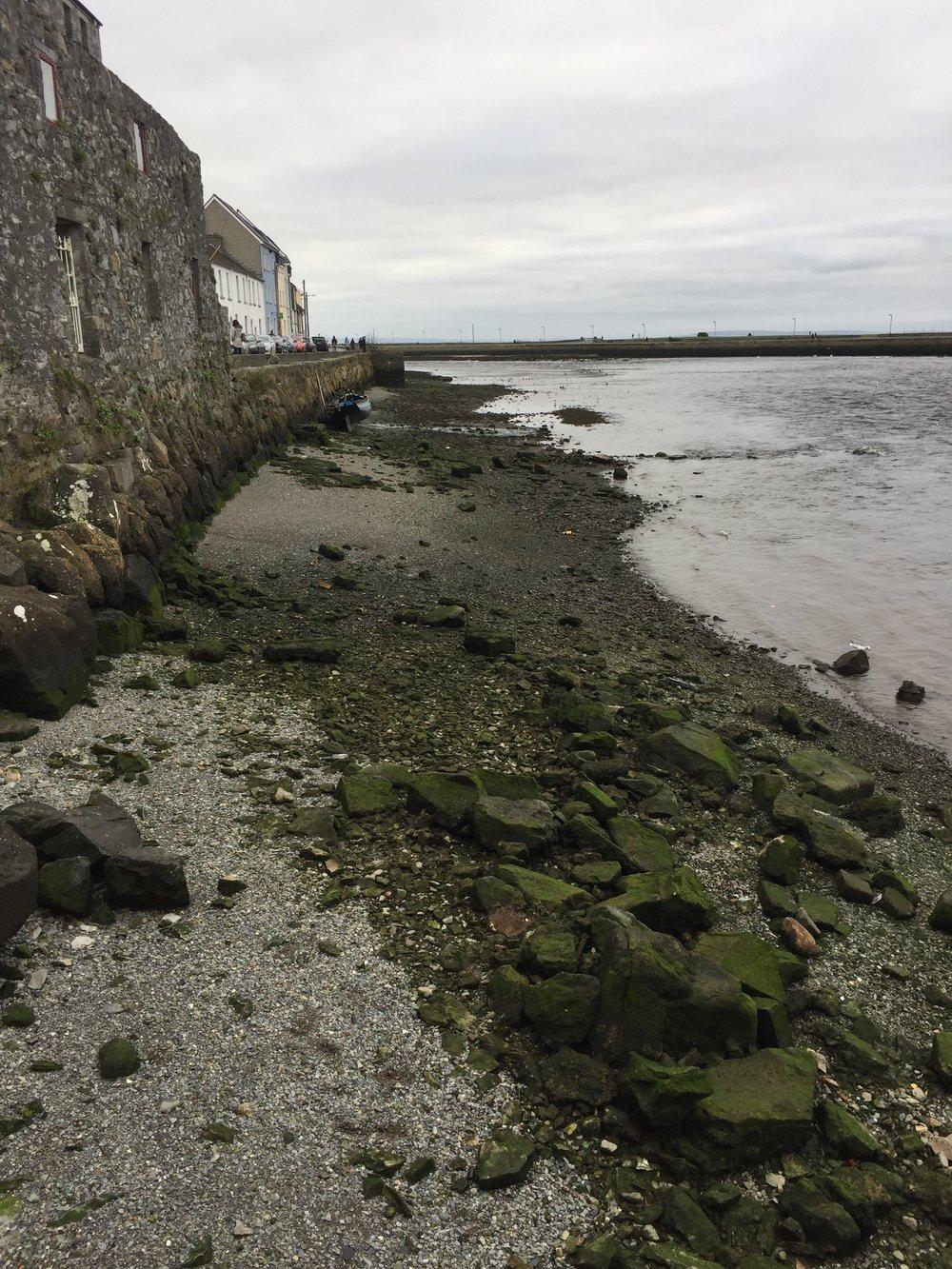 Galway_42.jpg