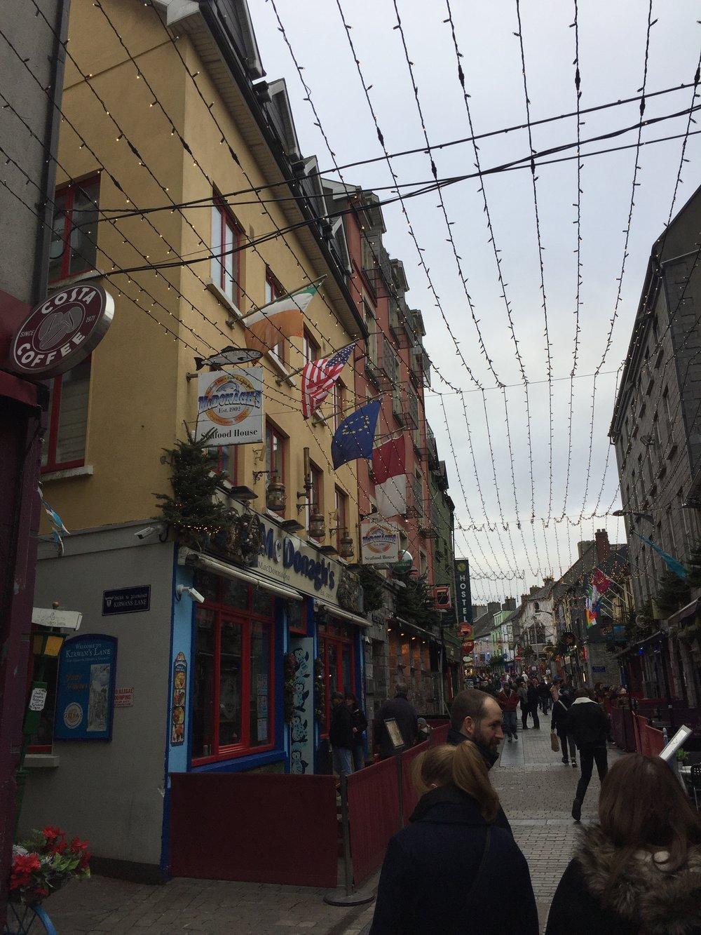 Galway_44.jpg