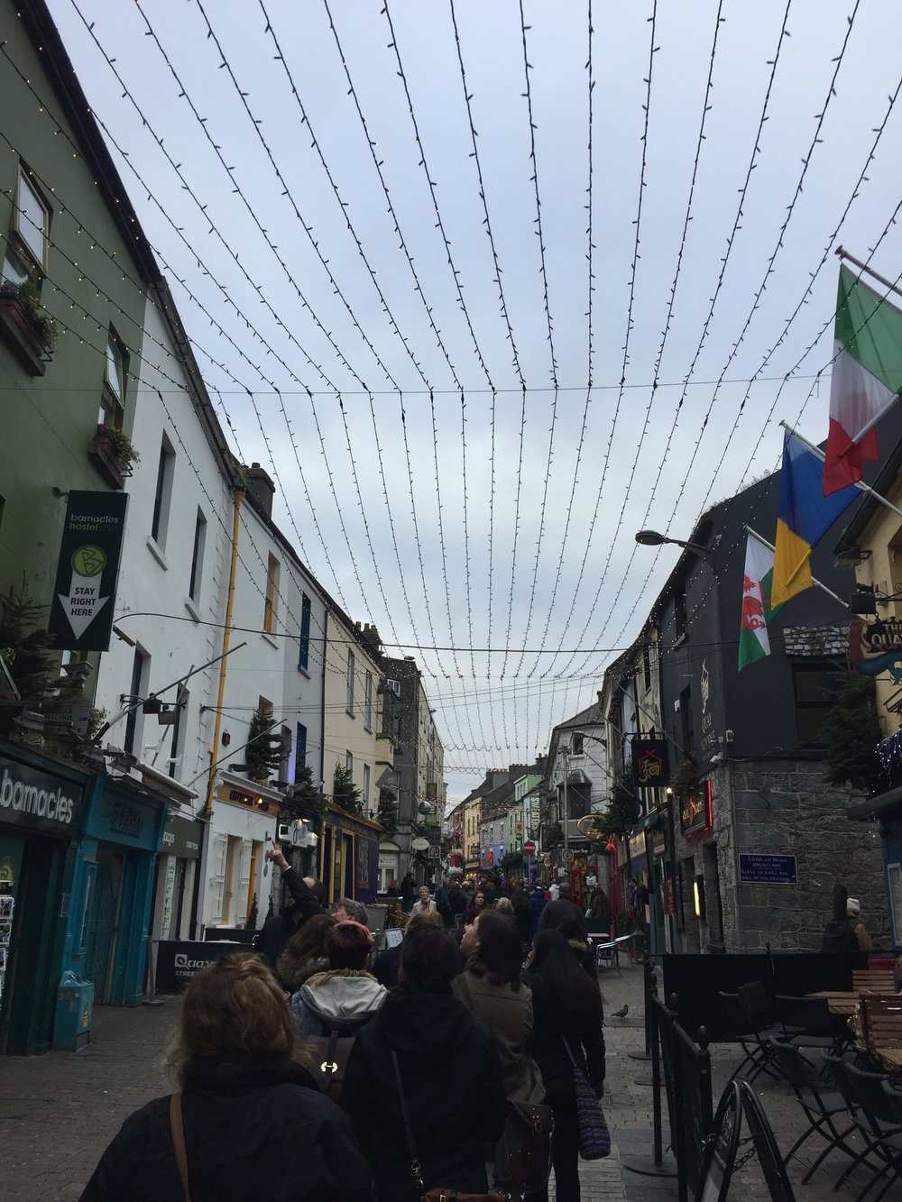 Galway_46.jpg
