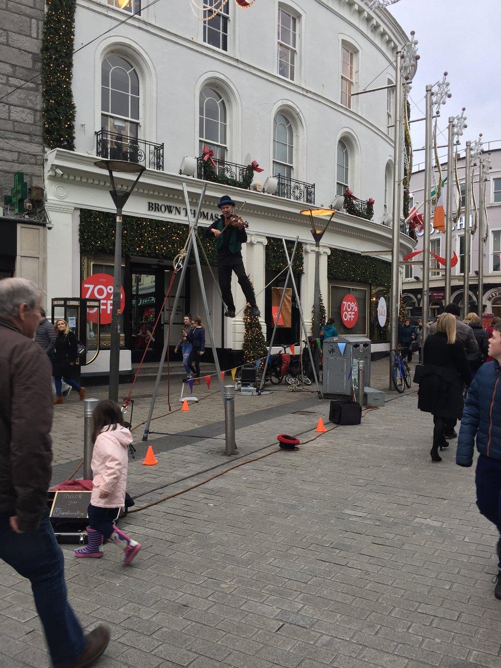 Galway_48.jpg