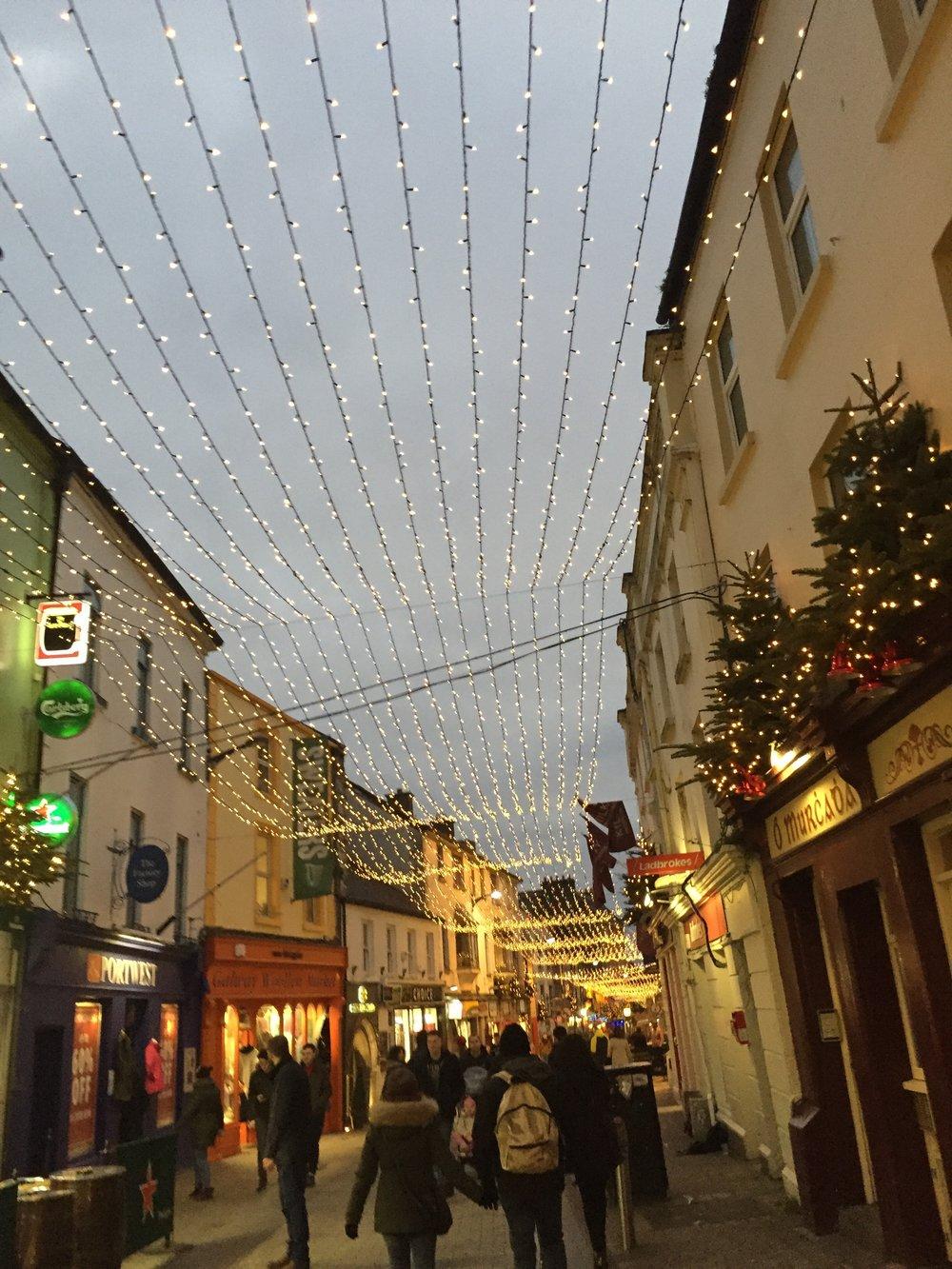 Galway_49.jpg