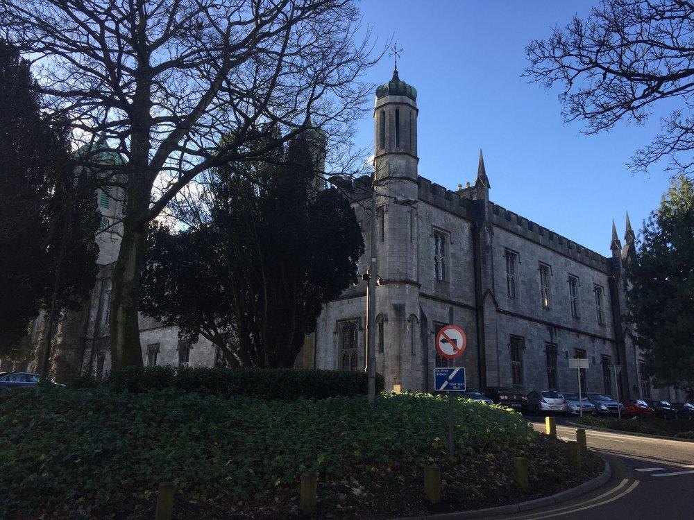 Galway_74.jpg