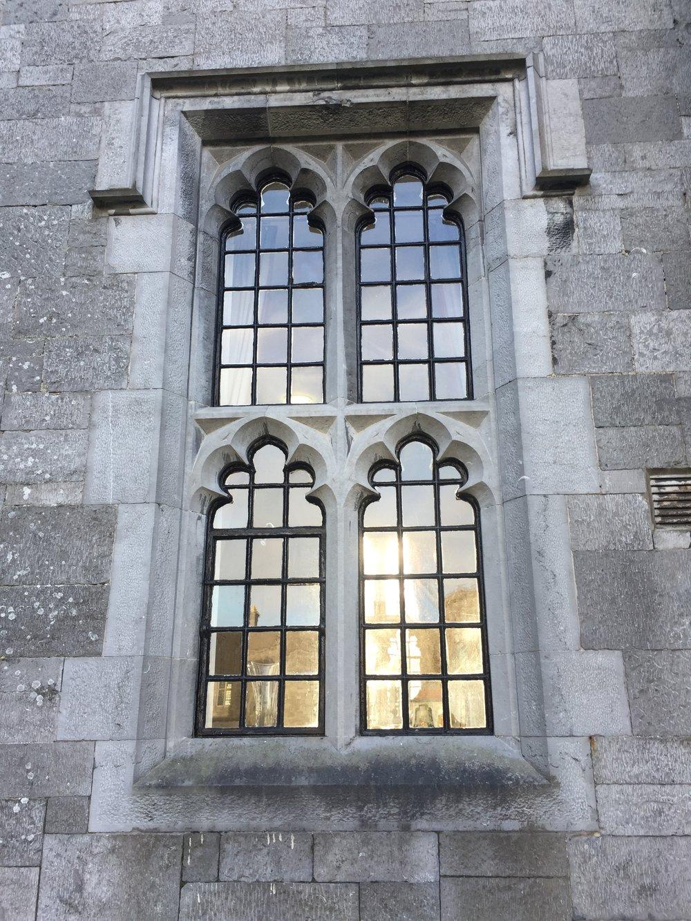 Galway_79.jpg