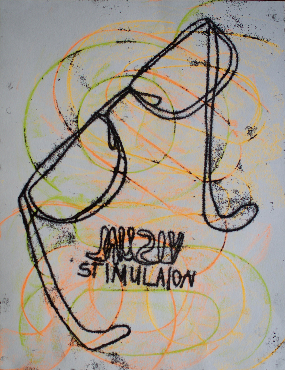 OG visual stimulation 3