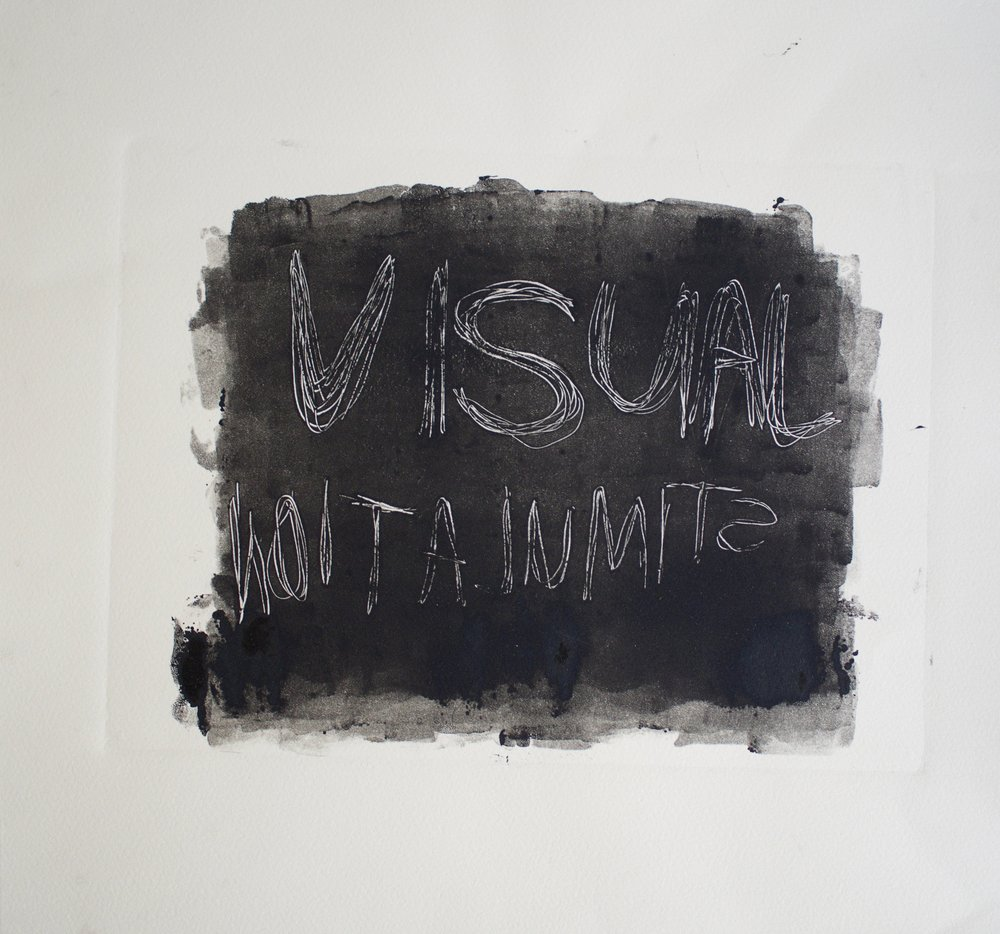 Visual Stimulation