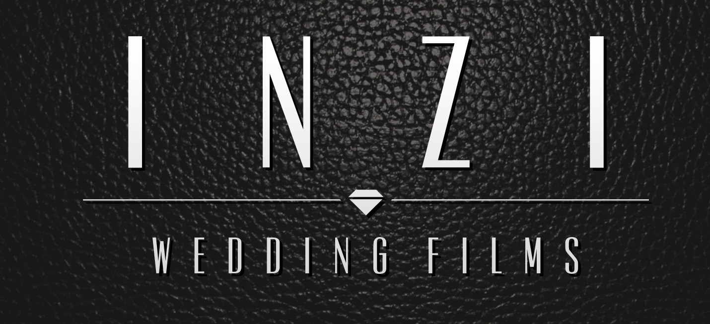INZI Wedding Films -Wedding Videography and Cinematography