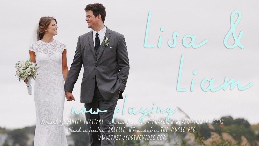 The Latest Videos from INZI Wedding Films! — INZI Wedding Films