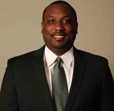 Baylor University Mens Assistant Coach