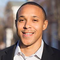 Financial Advisor- CEO at Lawgix- Harvard Business School- Y-Combinator -