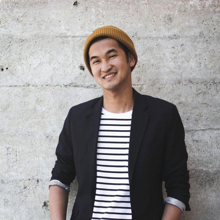 Jonathan+Thai.jpg