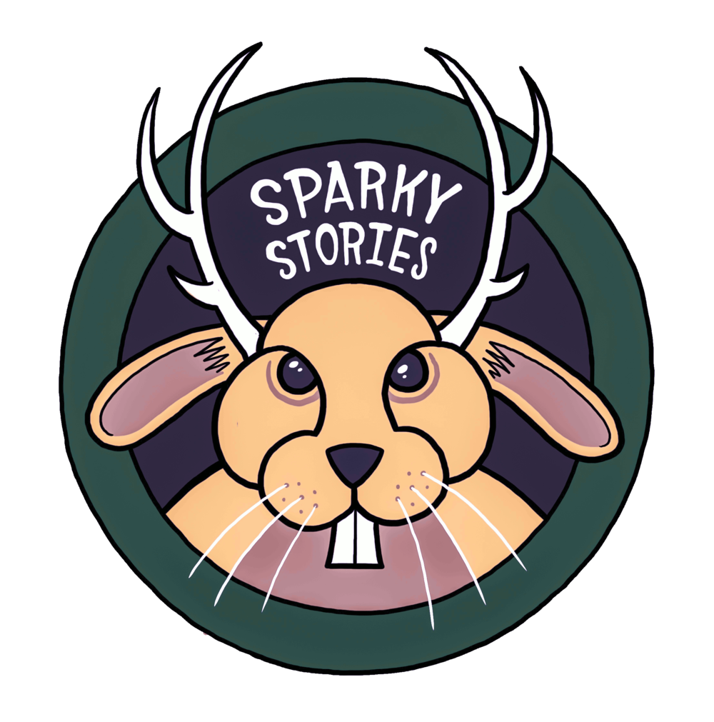 Sparky Stories