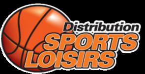 Distribution Sports Loisirs, Ville de Québec