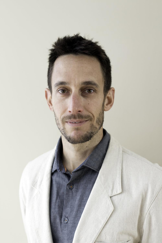 Francois Billaut Formateur pour entraineur, ville de Québec