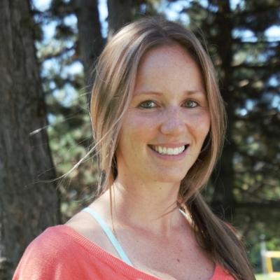 Josianne Dionne Formatrice pour entraineur, ville de Québec