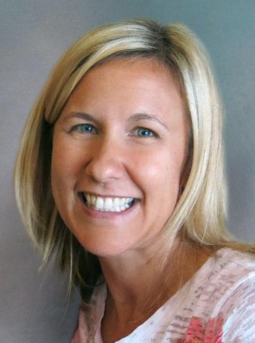 Christiane Trottier, Formatrice d'entraîneurs, ville de Québec