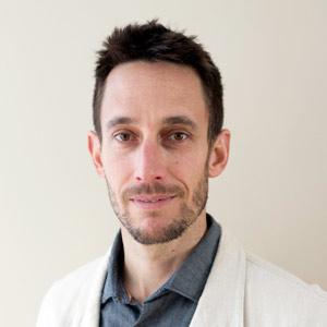 FRANCOIS BILLAUT Ph.D PROFESSEUR ET CHERCHEUR EN PHYSIOLOGIE DU SPORT -
