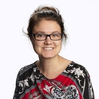 Christine Boudreault formatrice pour entraineurs de la région de Québec.jpg
