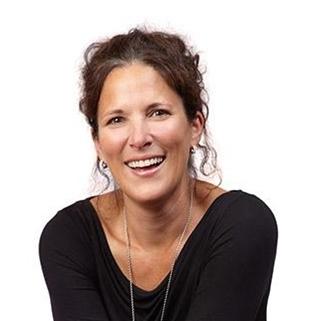 Anne-Cloutier-Formatrice-pour-entraineur
