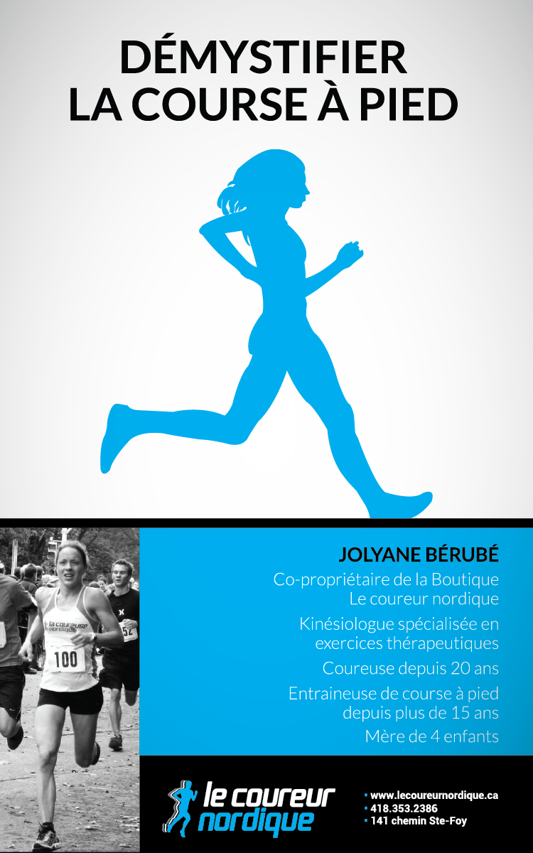 Jolyane Bérube formatrice course a pieds.png