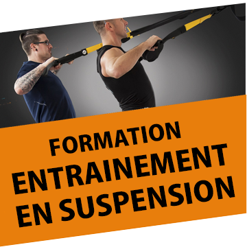 icone formation entrainement en suspension.png