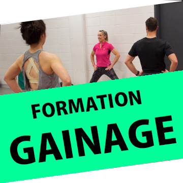 formation-gainage.png
