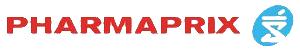 Pharmaprix logo.png