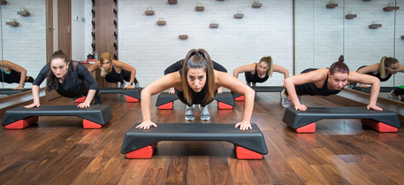 formation-cours-fitness-step-457X209.jpg