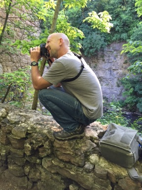 Wade Gelhar - Photographer Extraordinaire! Email Wade at WGPhotography2012@gmail.com