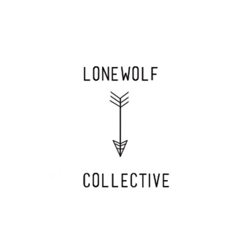 LONE_WOLF_COLLECTIVE.jpg