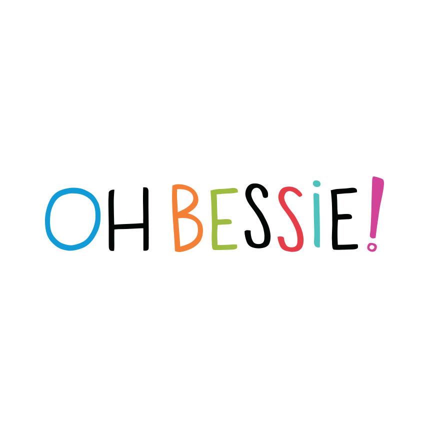 Oh_Bessie.jpg
