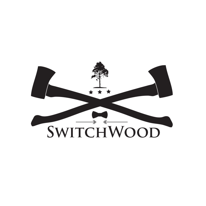 Switchwood.jpg