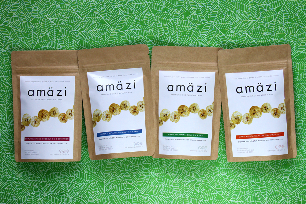amazi-plantain-chips-paleo.png
