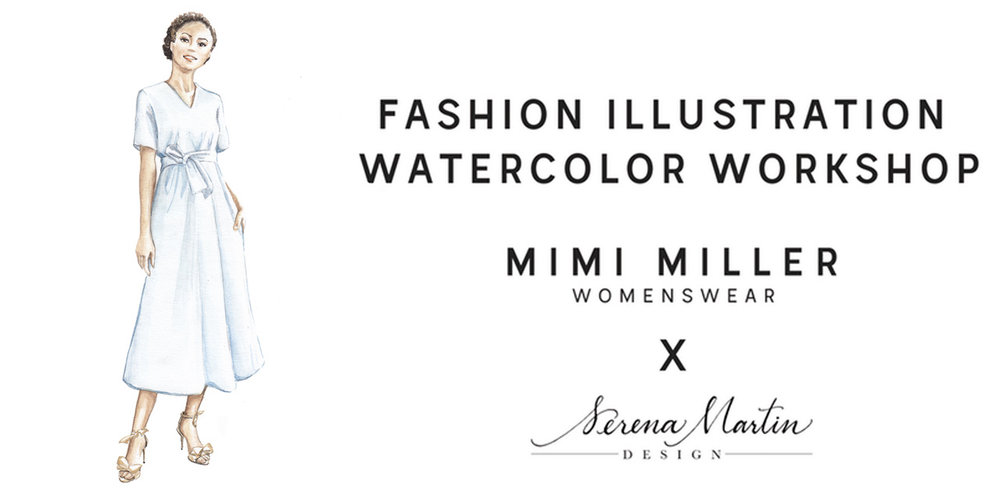 Mimi Miller x SMD Eventbrite graphic.jpeg