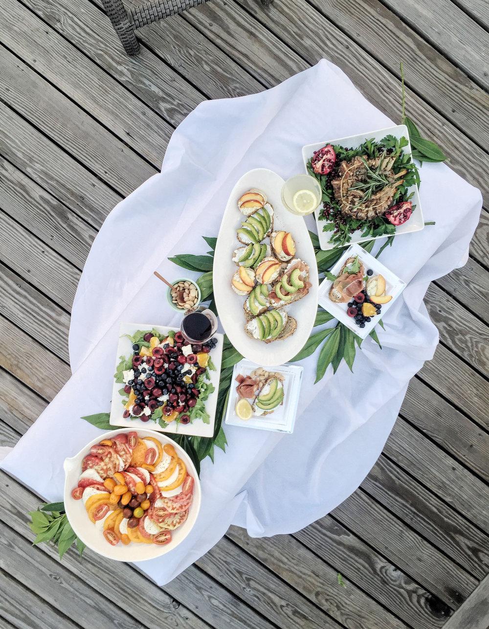 Food styling 1.jpg