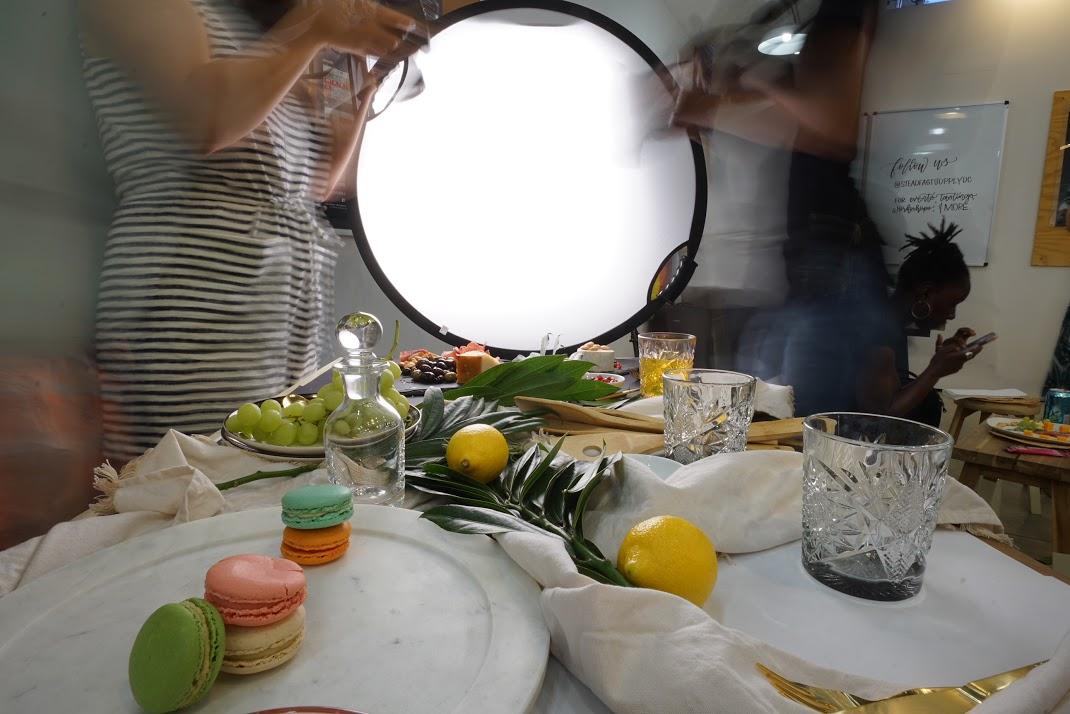 amanda-archibald-food-styling-1.JPG