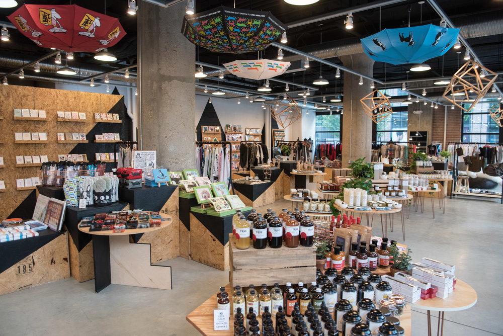 Store Photo 02.JPG