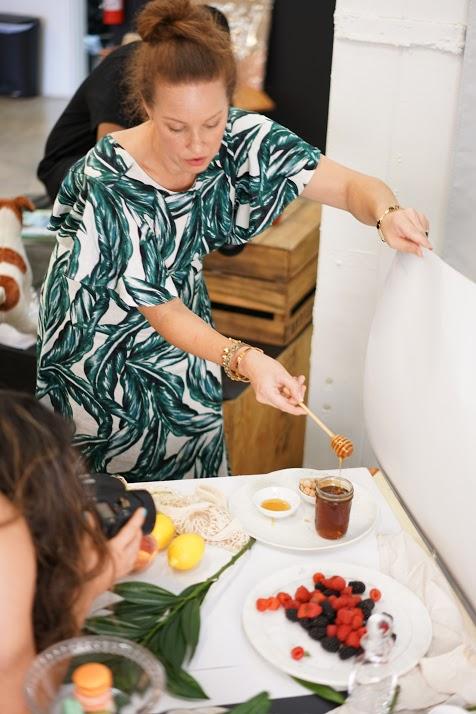 amanda-archibald-food-styling-2.JPG