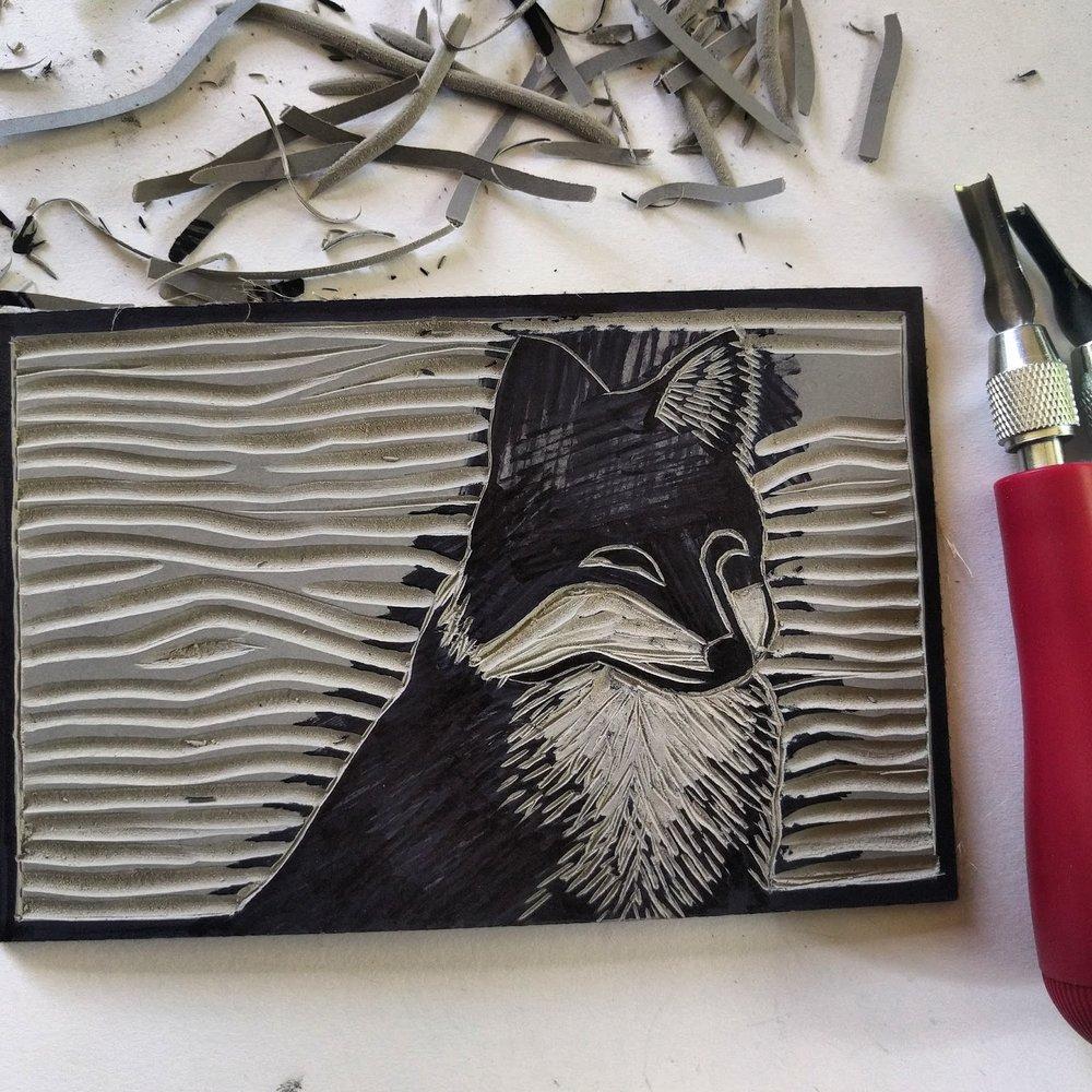 relief+printmaking+carving+lino+block.jpg