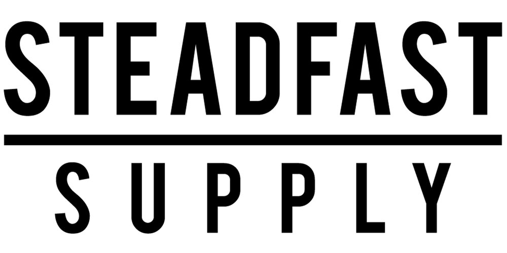 Steadfast Supply