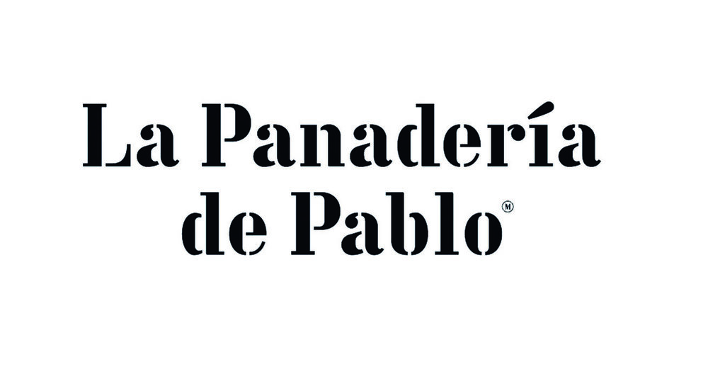 Logo_LPP.jpg