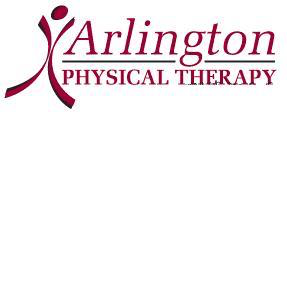 Arlington Physical Therapy